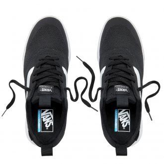 Ultrarange Rapidweld Shoes Hover