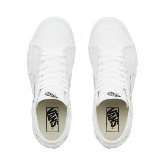 Sk8-Hi Platform 2.0 Shoes Hover