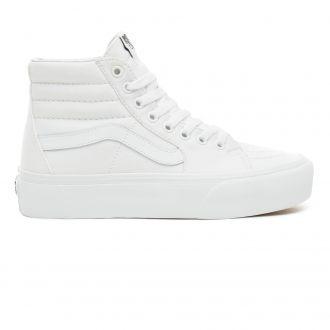 Sk8-Hi Platform 2.0 Shoes