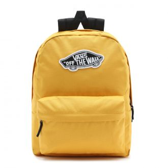 WM REALM BACKPACK GOLDEN GLOW Hover