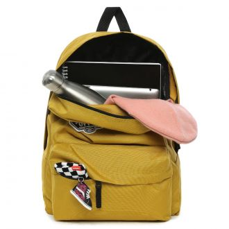 Realm Backpack Hover