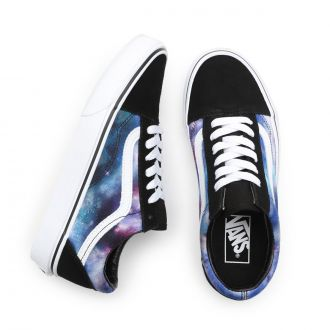 GALAXY OLD SKOOL SHOES Hover