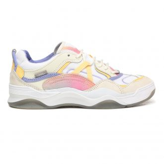 Aura Shift Varix WC Shoes