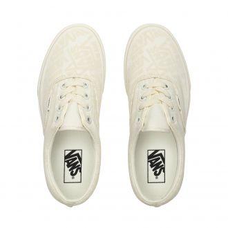 Vans 66 Era Platform Shoes Hover