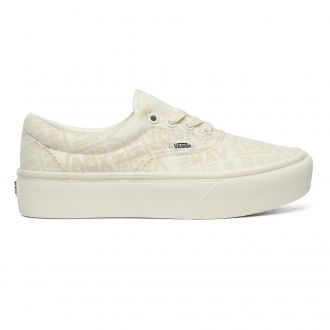 Vans 66 Era Platform Shoes