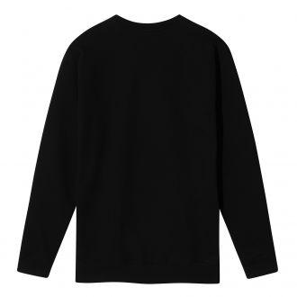 Vans Classic Crew II Sweater Hover