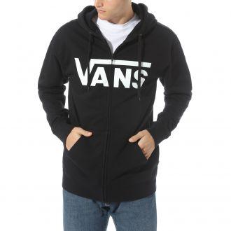 Vans Classic Zip Hoodie II