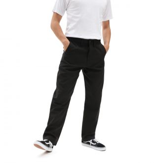 Authentic Chino Glide Pro Trousers