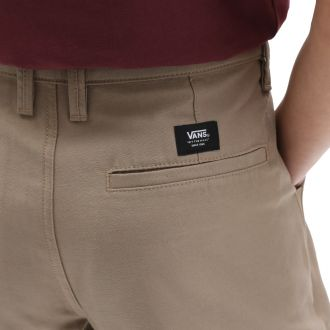 Authentic Chino Glide Pro Trousers Hover