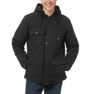 Drill Chore Coat MTE Hover