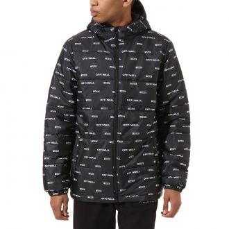 Woodridge Jacket Hover