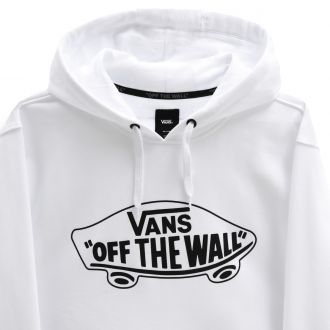 Vans Classic Pullover Hoodie Hover