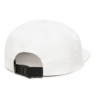 Rocca Jockey Hat Hover