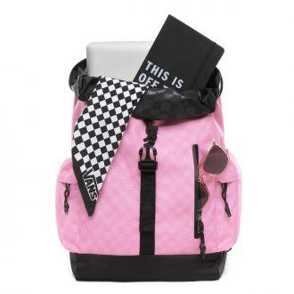 Ranger Plus Backpack Hover