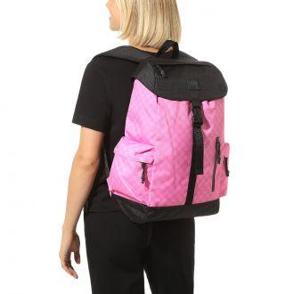 Ranger Plus Backpack