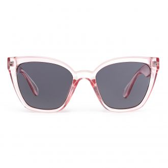 Hip Cat Sunglasses