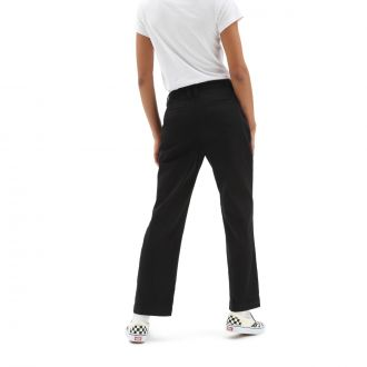 Authentic Chino Trousers Hover