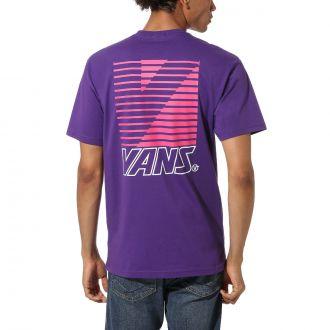 Retro Sport T-shirt