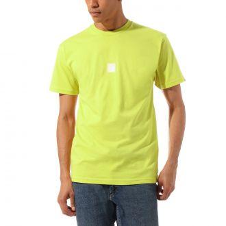Retro Sport T-shirt Hover