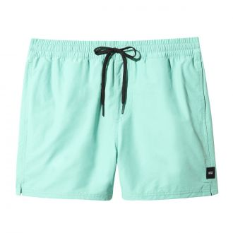 Primary Volley Boardshorts
