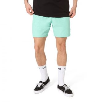 Primary Volley Boardshorts Hover