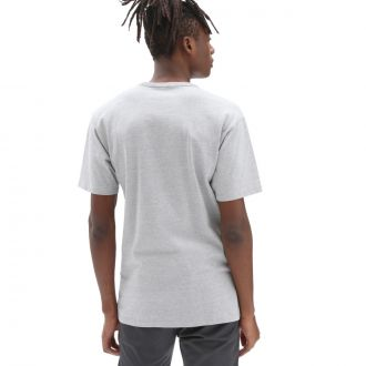 Off The Wall Classic T-Shirt Hover
