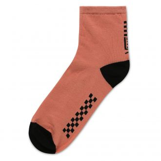 Shinner Socks (36.5-41 , 1 pair)