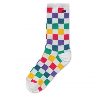 Ticker Socks (36.5-41 , 1 pair)