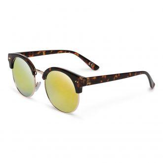 Rays For Daze Sunglasses Hover