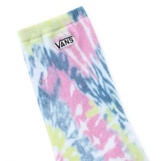 WM COVERED 36.5-40 TIE DYE ORCHID Hover