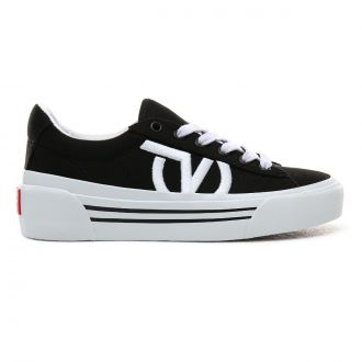 Staple Sid NI Shoes
