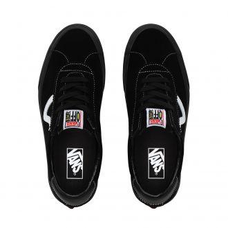 Vans Sport Shoes Hover