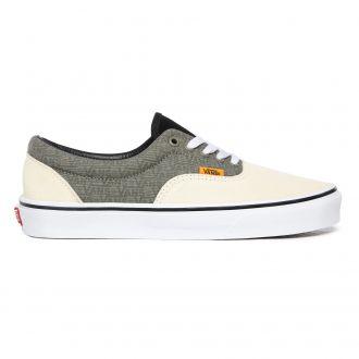 Mix & Match Era Shoes