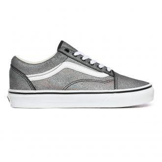 Prism Suede Old Skool Shoes