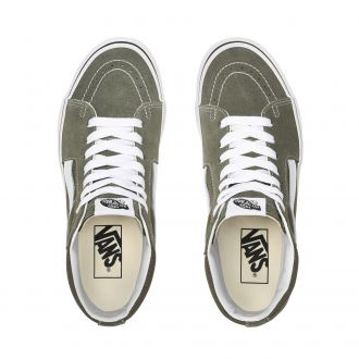 Sk8-Hi Shoes Hover