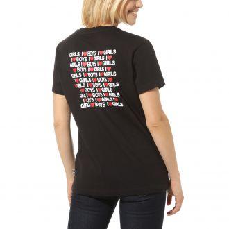 Boys Girls T-shirt