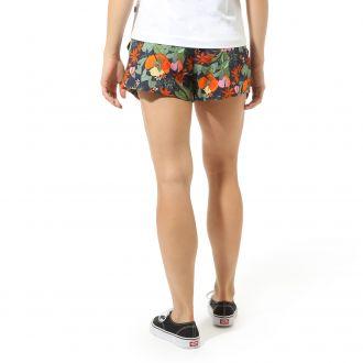 Avalon Shorts Hover