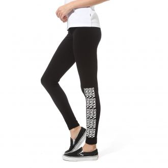 Chalkboard Fair Well Leggings