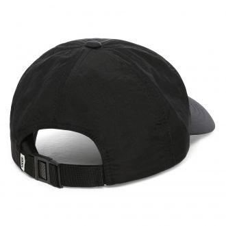 Bladez Hat Hover