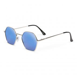 Right Angle Sunglasses Hover