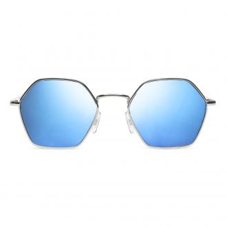 Right Angle Sunglasses