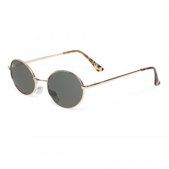As If Sunglasses Hover