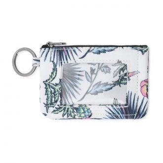 WM WALLET KEYCHAIN CALIFAS MARSHMA Hover