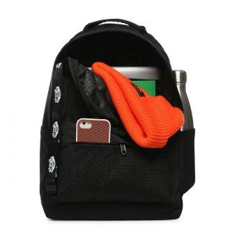 Startle Backpack Hover