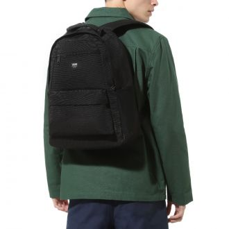 Startle Backpack