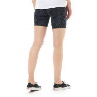 Vans x Sandy Liang Mimi Bike Shorts Hover