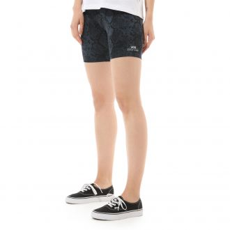 Vans x Sandy Liang Mimi Bike Shorts