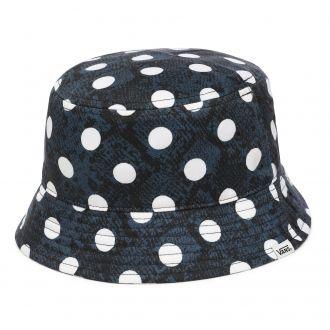 Vans x Sandy Liang Bobo Bucket Hat Hover