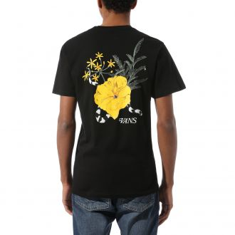 Super Bloom T-Shirt