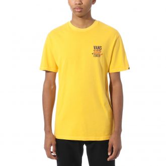 Mikey February T-Shirt Hover